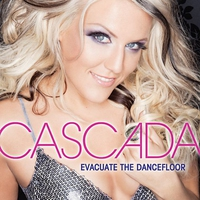 Cover of the track Evacuate the Dancefloor