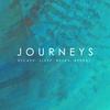 Couverture de l'album Journeys - Escape. Sleep. Relax. Repeat.