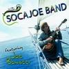 Couverture de l'album SOCA JOE BAND Featuring Joe Bonacci
