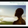 Cover of the album Rendezvous Lounge, Vol. 2 (Compiled By DJ Mark Gorbulew)