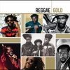 Cover of the album Reggae Gold 2011