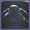 Couverture de l'album Mr. Smith (Deluxe Edition)