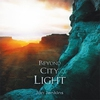 Couverture de l'album Beyond City Light