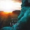 Cover of the album Beyond City Light