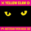 Cover of the album Amsterdam Twerk Music - EP