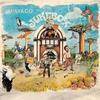 Couverture de l'album Jukebox