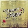 Couverture de l'album Dinner Music