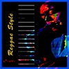 Cover of the album Reggae Style