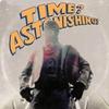 Couverture de l'album Time? Astonishing!