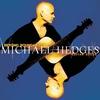 Couverture de l'album Beyond Boundaries: Guitar Solos