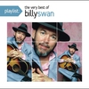 Couverture de l'album The Very Best of Billy Swan