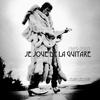 Couverture de l'album 1985–2003 : Je joue de la guitare