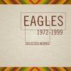 Couverture de l'album Selected Works 1972–1999