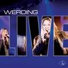 Couverture de l'album Werding Live