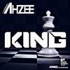 Cover of the album King (Radio Edit) - Single