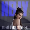 Cover of the album Nad Hladinou - Single