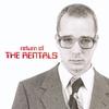 Cover of the album Return of The Rentals