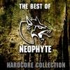 Couverture de l'album The Best of Neophyte (Hardcore Collection)
