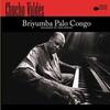 Couverture de l'album Briyumba Palo Congo (Religion of the Congo)