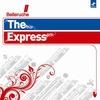 Cover of the album The Express