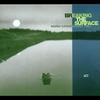Couverture de l'album Breaking The Surface