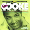 Cover of the album Sam Cooke with the Soul Stirrers