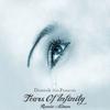 Couverture de l'album Tears of Infinity (Remixes)