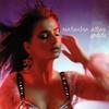 Couverture de l'album Gedida