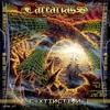 Couverture de l'album E-Xtinction