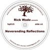 Couverture de l'album Neverending Reflections