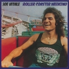 Cover of the album Roller Coaster Weekend