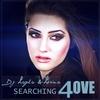 Couverture de l'album Searching 4 Love - Single