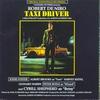 Cover of the album Taxi Driver: Original Soundtrack Recording