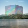 Couverture de l'album New Kingdom