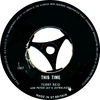 Cover of the album This Time (with Peter Jay's Jaywalkers) - Single