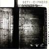 Couverture de l'album Ciphers