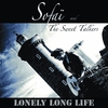 Cover of the album Lonely Long Life