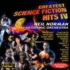 Cover of the album Greatest Science Fiction Hits, Vol. 4