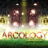Cover of the album Arcology