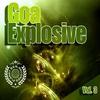 Couverture de l'album Goa Explosion Vol. 3