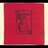Couverture de l'album 36¢