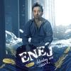 Couverture de l'album Idealny Sen - Single