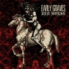 Cover of the album Red Horse