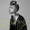 Cover of the album In Common (Remix) [Radio Mix] - Single