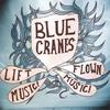 Couverture de l'album Lift Music! Flown Music!