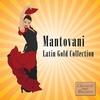 Couverture de l'album Latin Gold Collection
