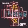 Couverture de l'album Lovebox