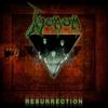 Cover of the album Resurrection (Reissue)