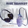 Cover of the album RPM10