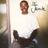 Cover of the album mc Janik